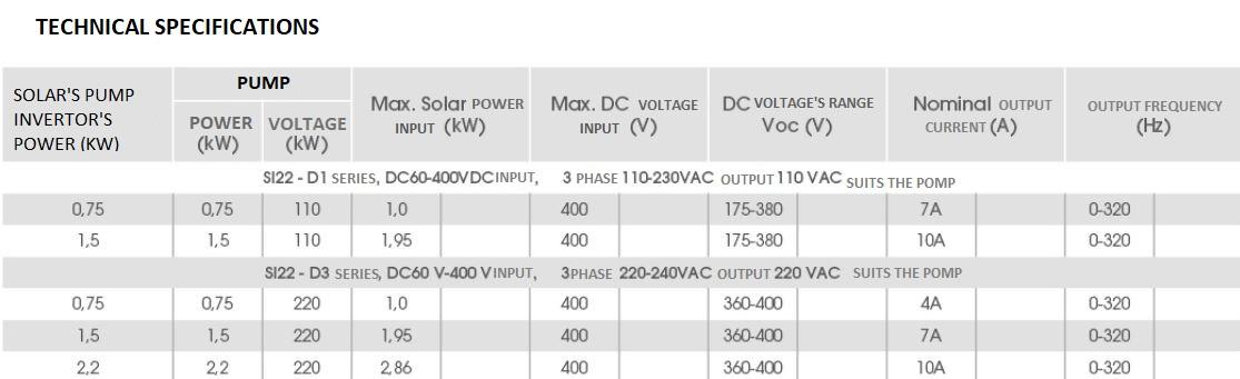 Home_Solar_System_4